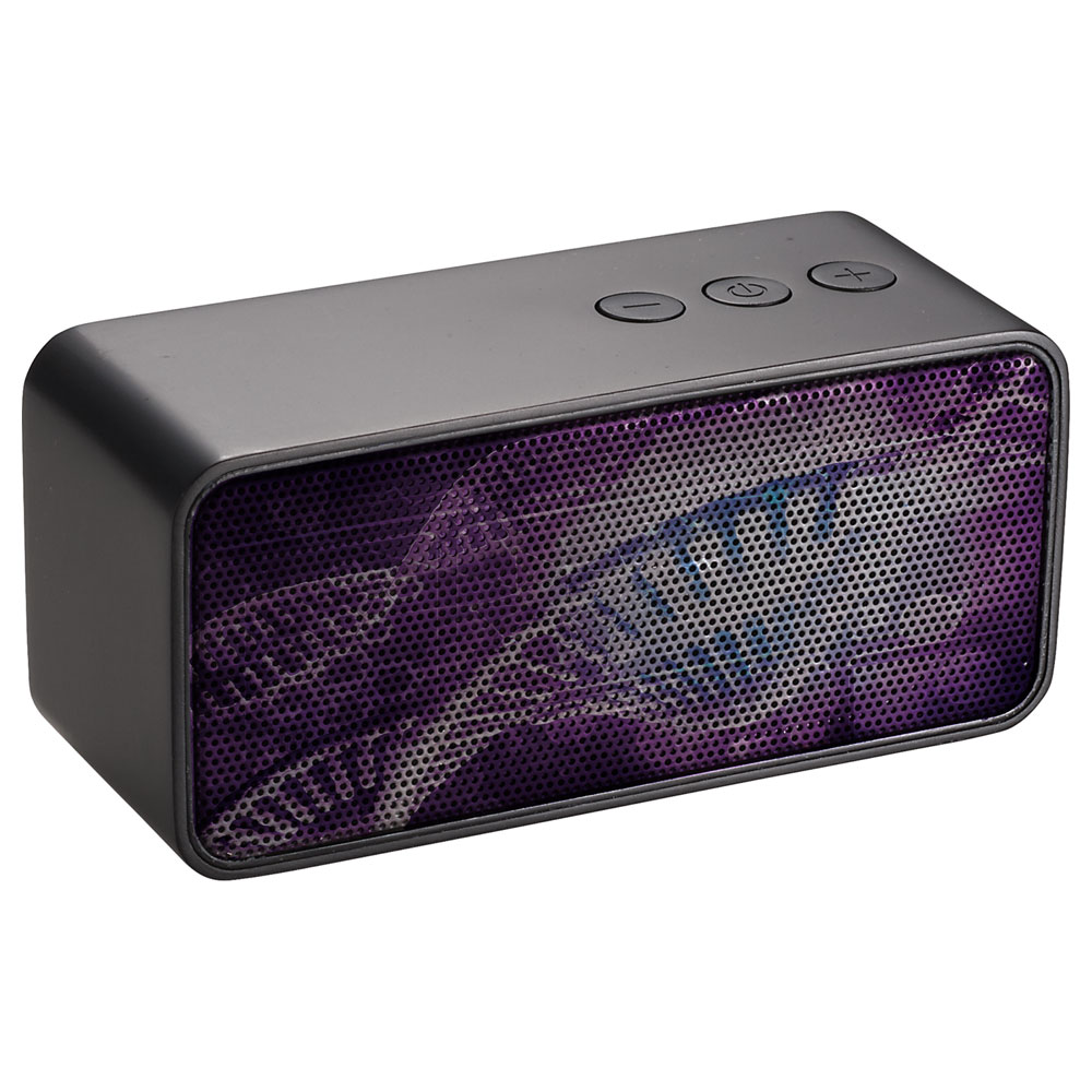 ON SALE! Stark Bluetooth Speaker (7198-17) - 1 Colour Imprint