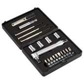 WorkMate Utility Tool Kit