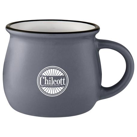 Pixie 14-oz. Ceramic Mug