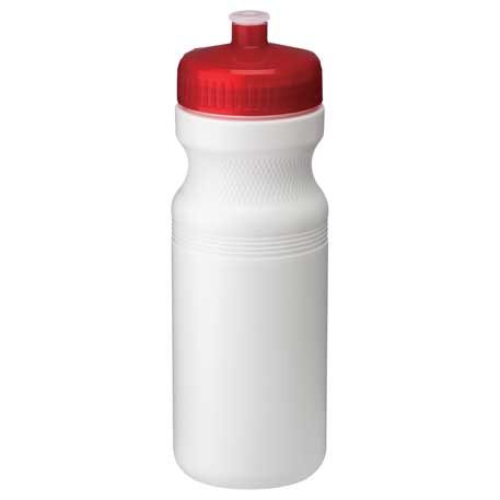 Easy Squeezy 24-oz. Sports Bottle