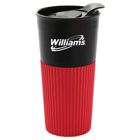 Wrapper 16-oz. Tumbler