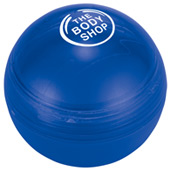 Non-SPF Lip Balm Ball