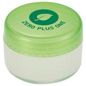Non-SPF Mini Lip Balm Jar
