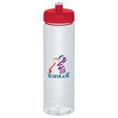 Independence 25-oz. Sports Bottle
