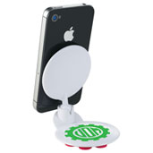 Suction Phone Holder