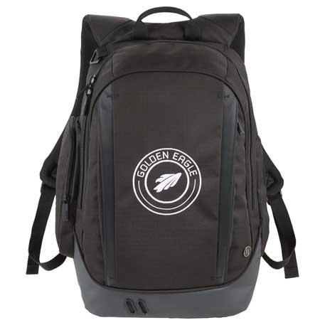 "elleven™ Core 15"" Computer Backpack"