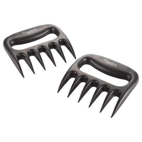 Meat Claws / BBQ Forks