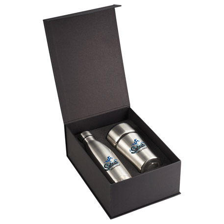 Alps Copper Vacuum Gift set