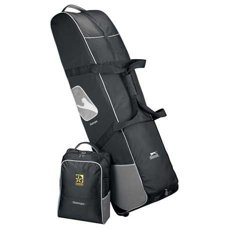 Slazenger™ Classic Golf Bag Cover