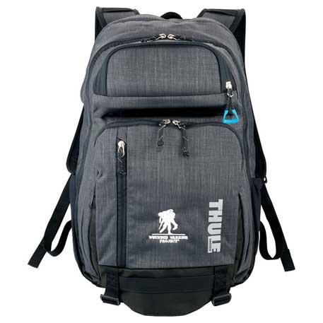 """Thule® Stravan 15"""" Computer Backpack"""