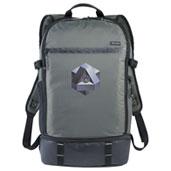 """elleven™ Flare Lightweight 15"""" Computer Backpack"""
