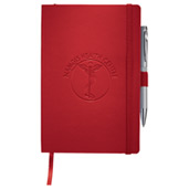 Nova Soft Bound JournalBook™