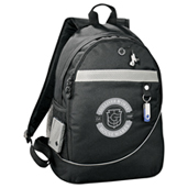 Incline Backpack