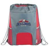 Slazenger™ Competition Drawstring Sportspack