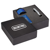 Swank Tech Gift Set