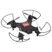Remote Control Mini Drone with Camera