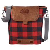 Field & Co.™ Campster Compu Tablet Tote