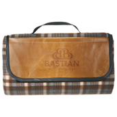 Field & Co.® Picnic Blanket