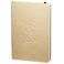Recycled Ambassador Bound JournalBook™