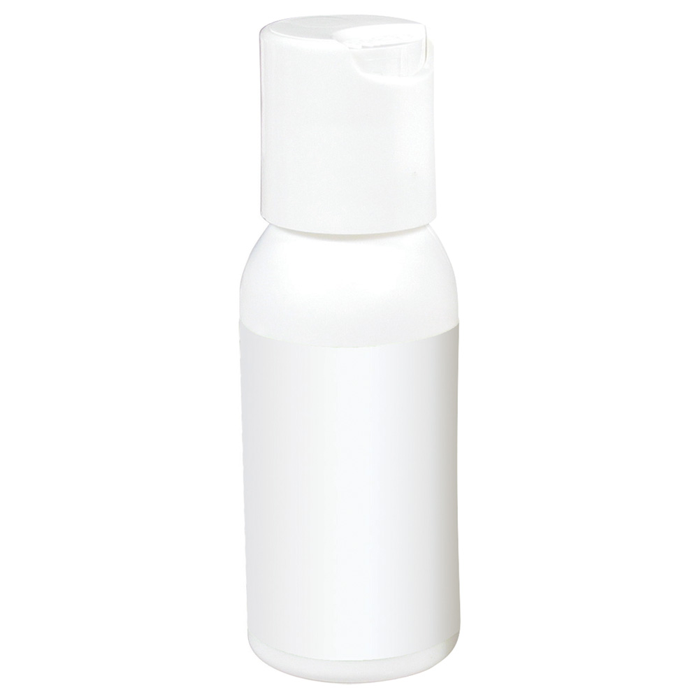 1oz Hand and Body Lotion