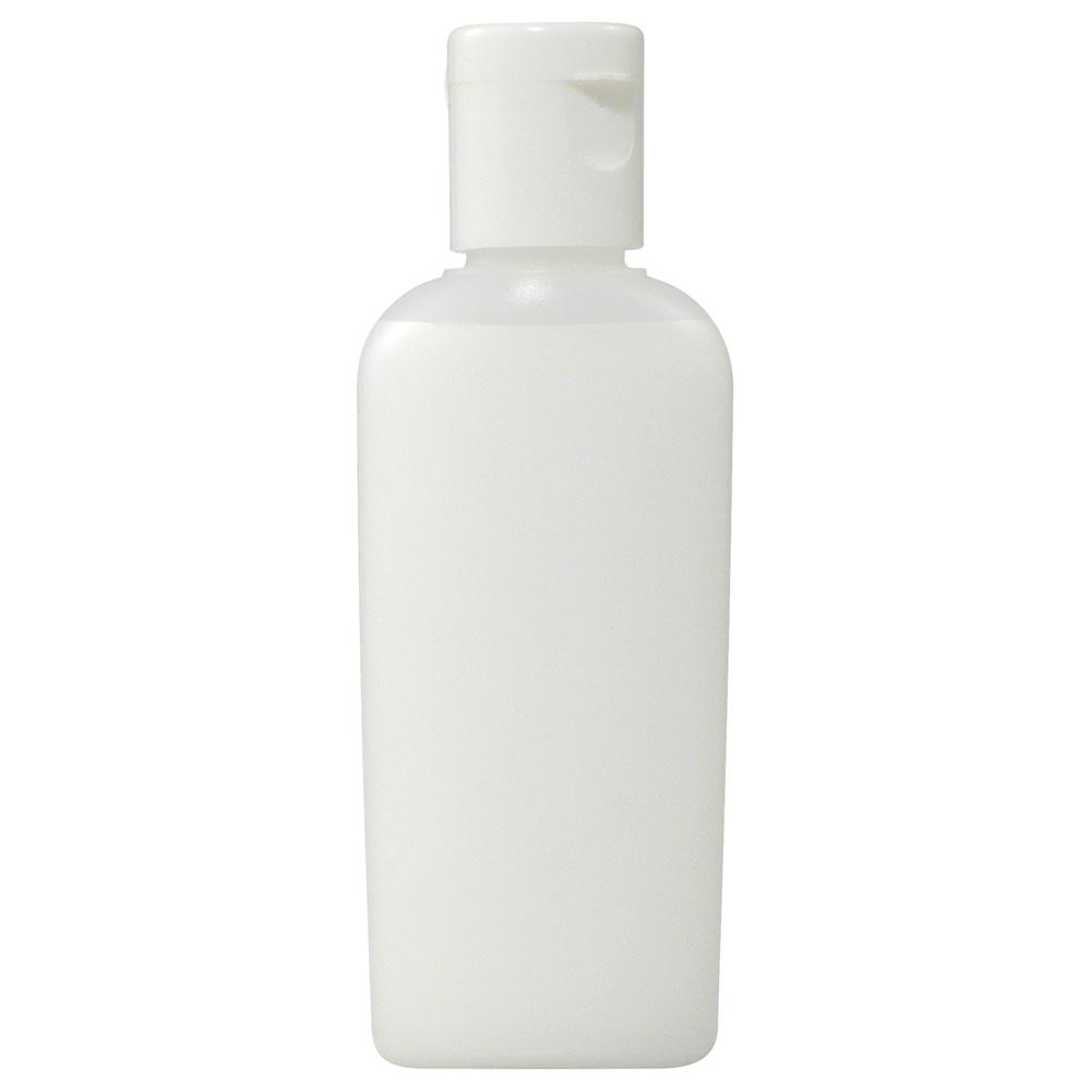 1oz Non-Alcohol Lotion Hand Sanitizer