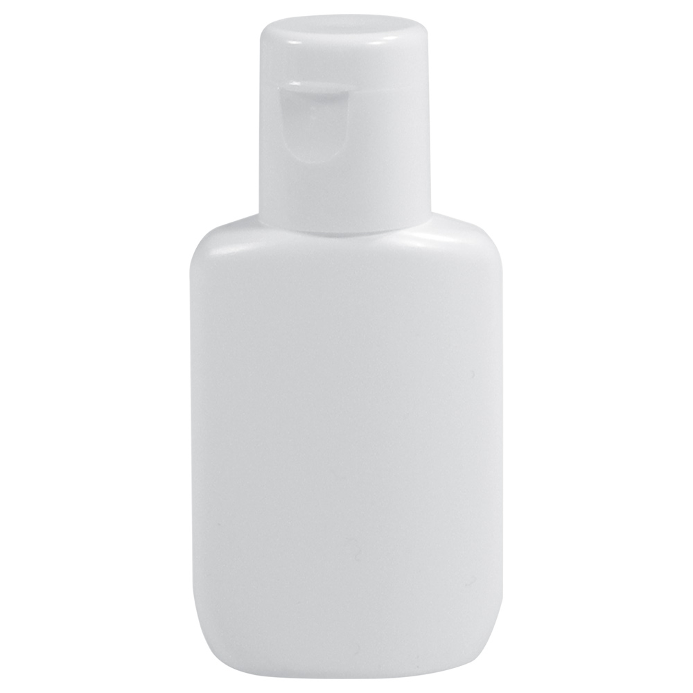 0.5oz SPF30 Sunscreen Lotion