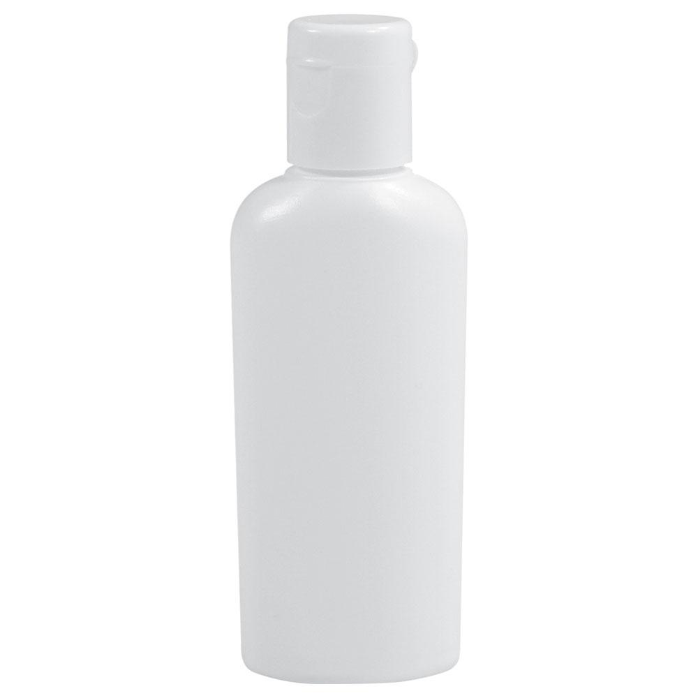 1oz SPF30 Sunscreen Lotion