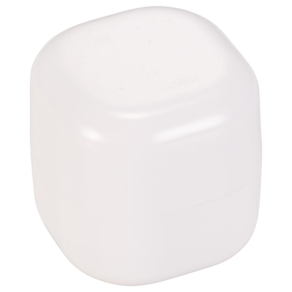 Non-SPF Lip Balm Cube
