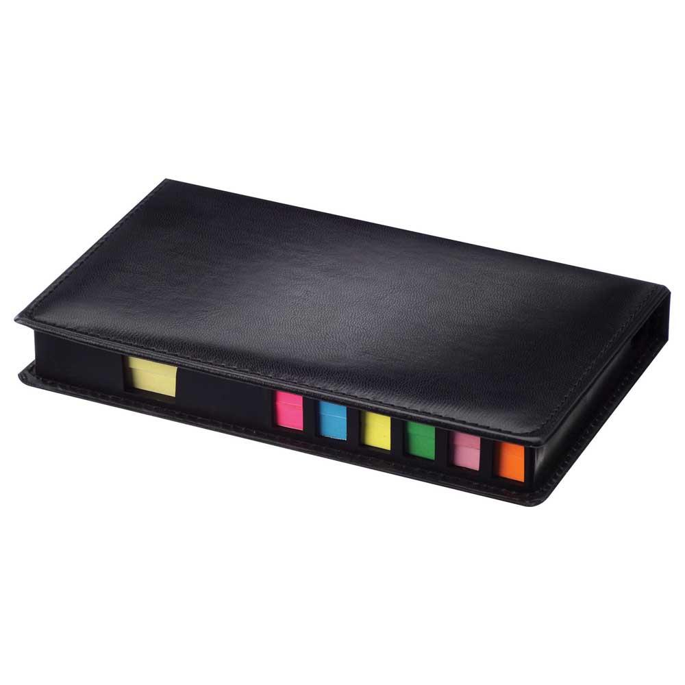 Deluxe Memo Pad Desk Organizer