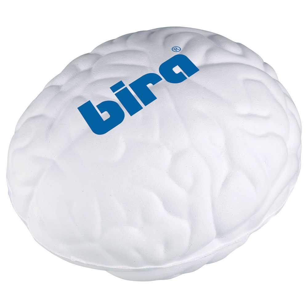 Brain Stress Reliever White