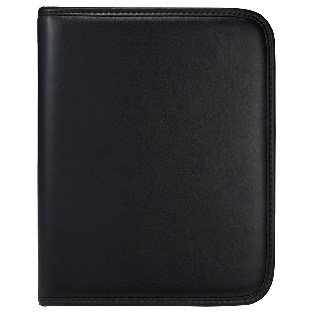 Mezzo Tablet Padfolio