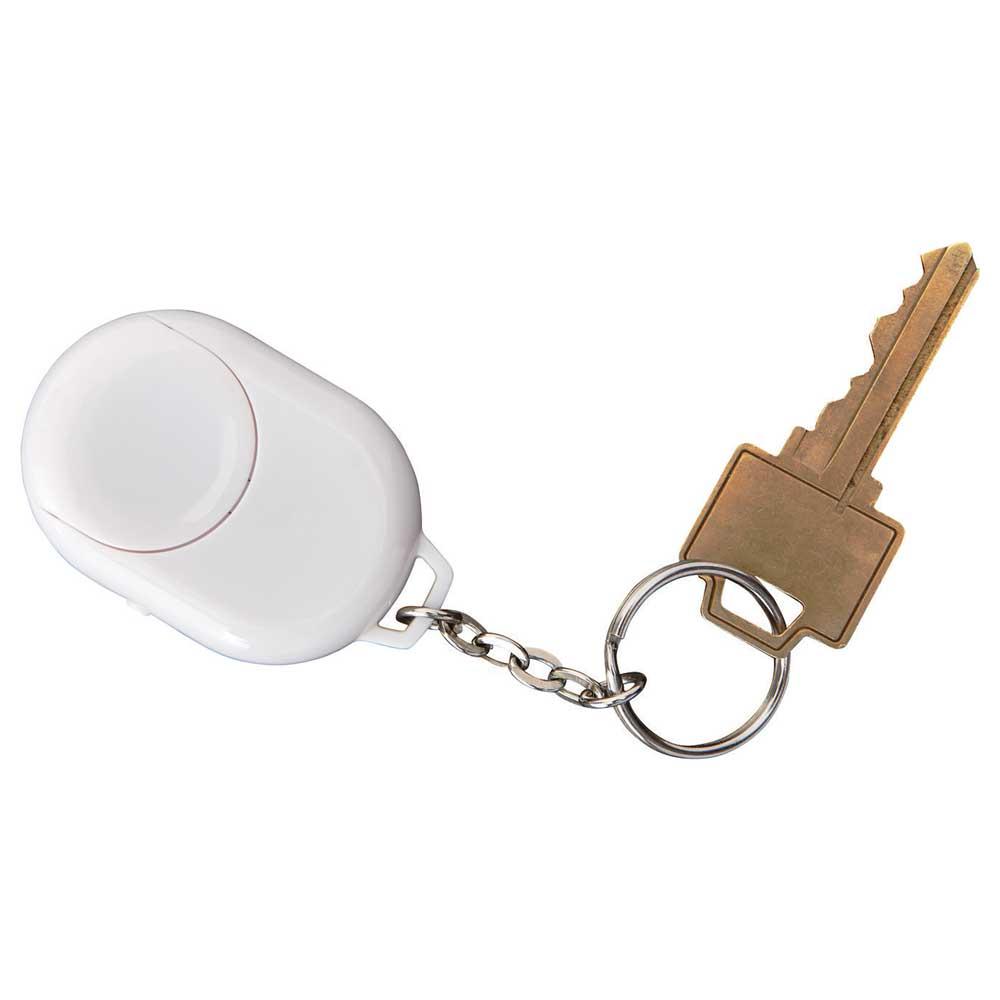 Selfie Keychain Bluetooth Shutter