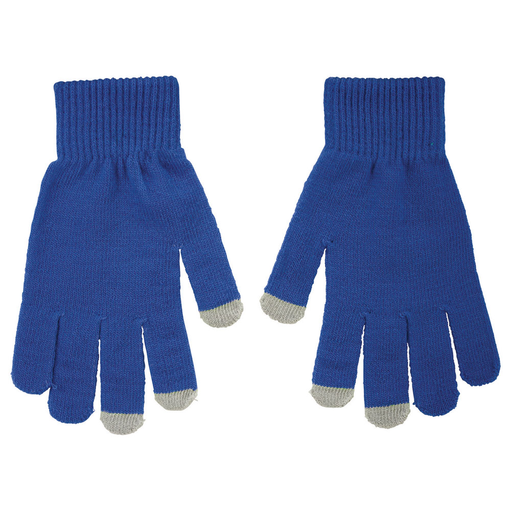 Touchscreen Regular Gloves