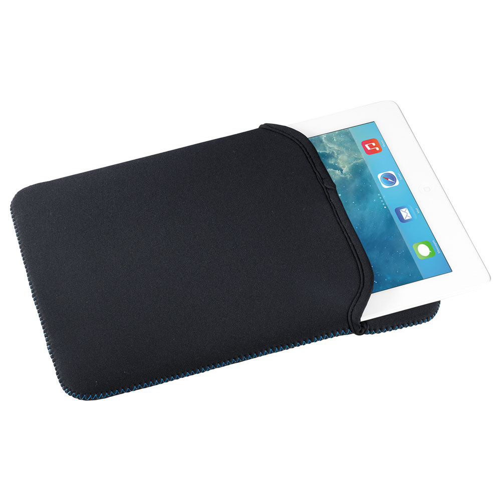 Maxima Case for iPad