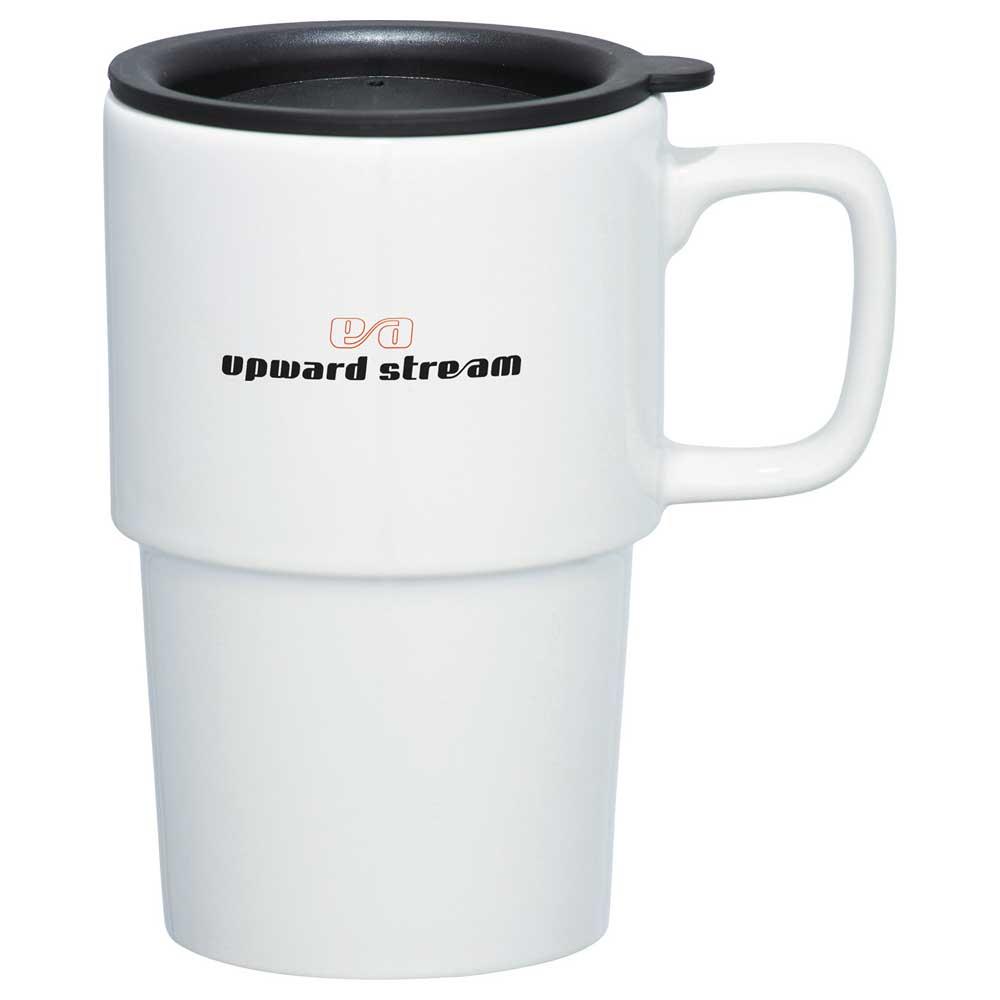 Contra 17oz Ceramic Mug