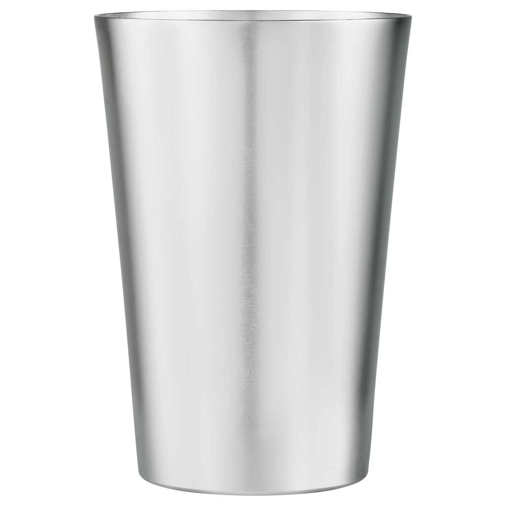 Glimmer 14oz Pint Glass