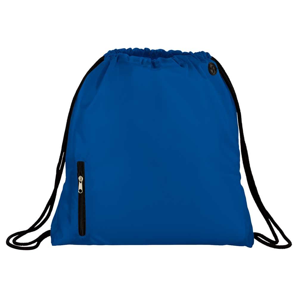 Falcon Drawstring Bag