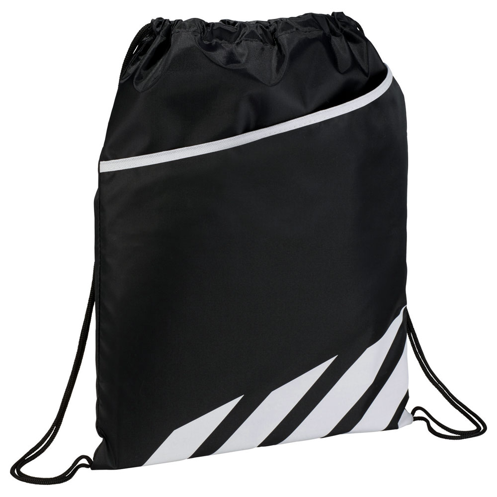 Flash Drawstring Sportspack