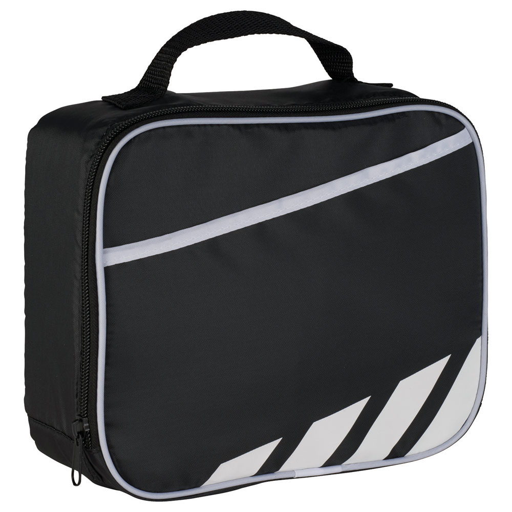 Flash 4-Can Lunch Cooler
