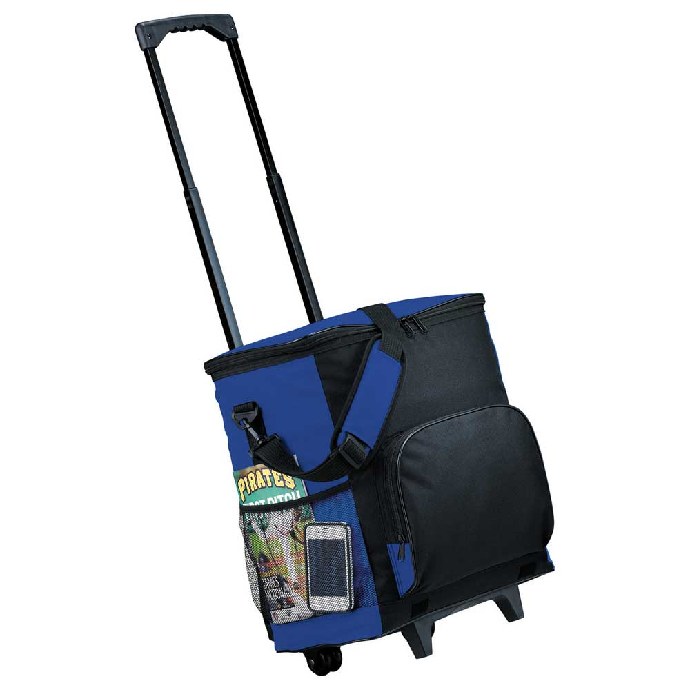 Marino 50-Can Rolling Event Cooler