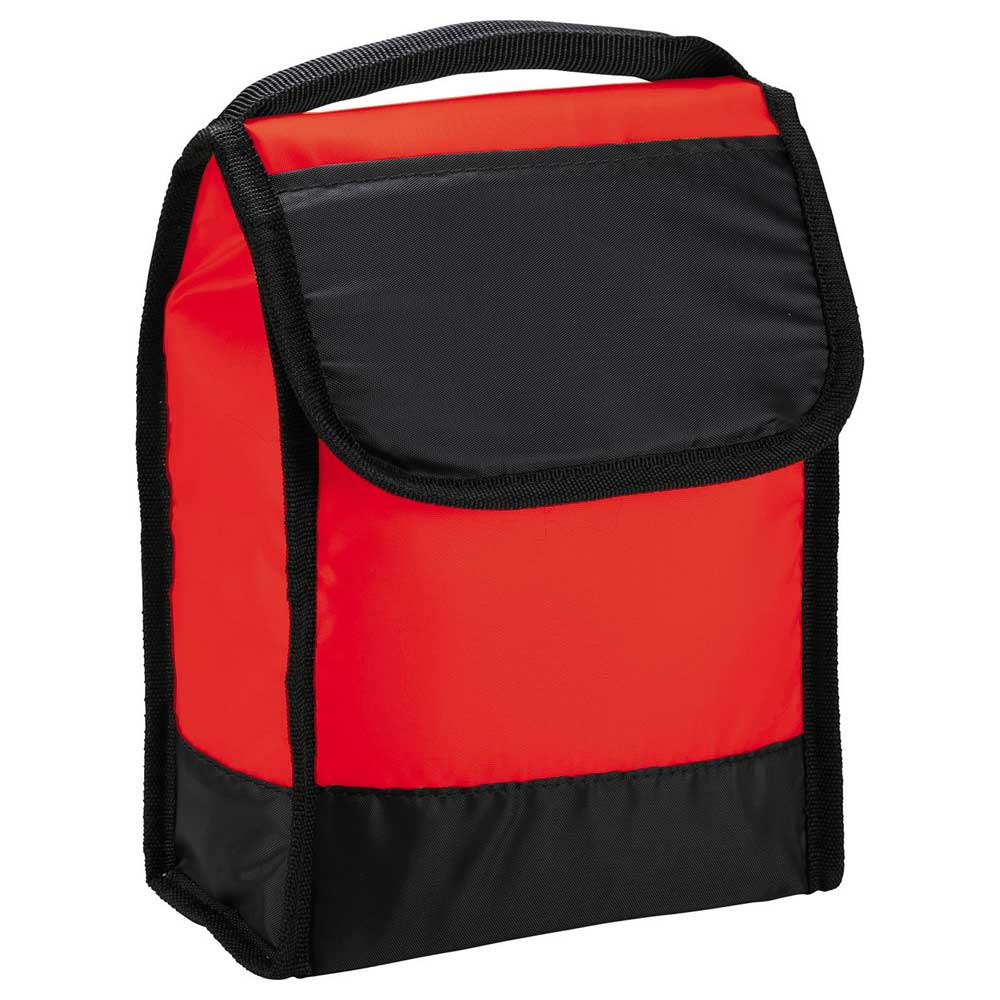 Undercover Foldable 5-Can Lunch Cooler