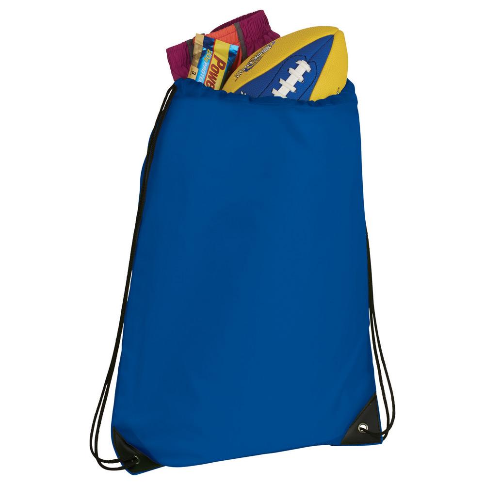 Catch All Drawstring Bag