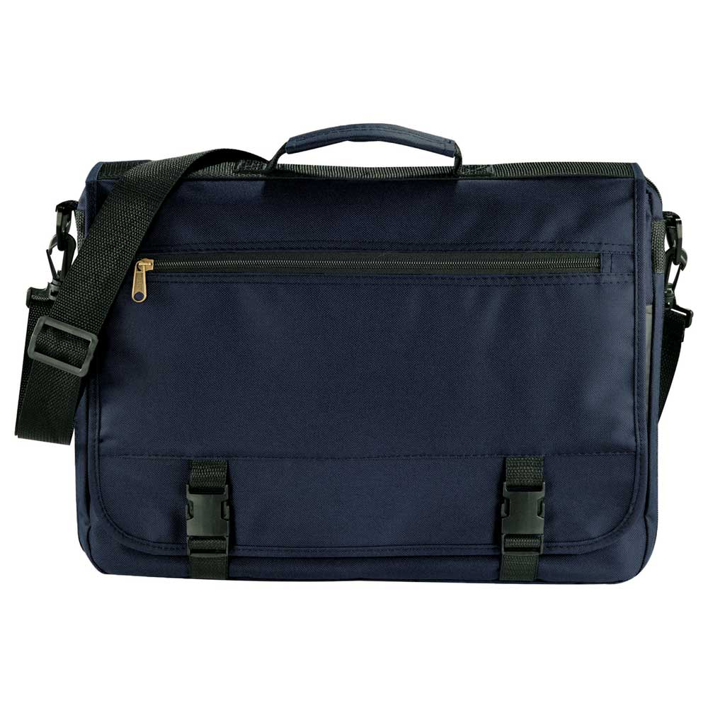 Mariner Business Messenger Bag