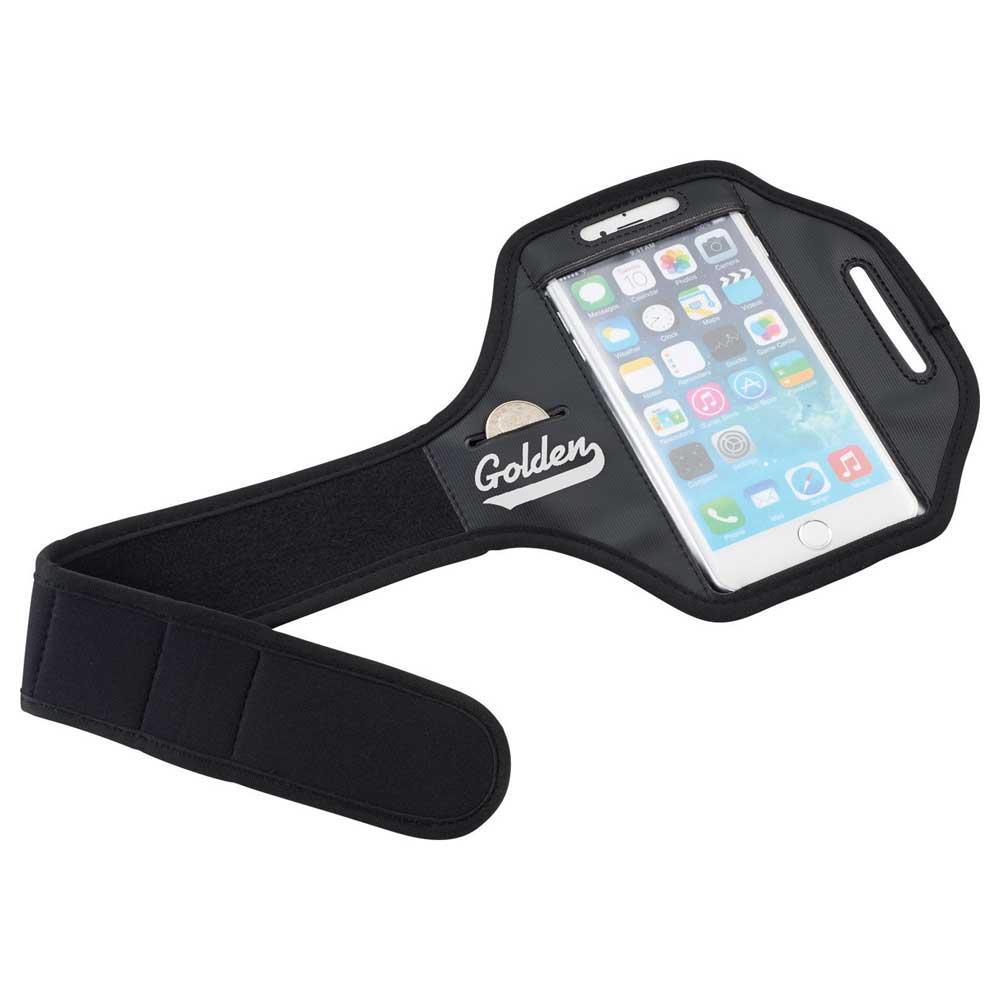 Smartphone Arm Strap