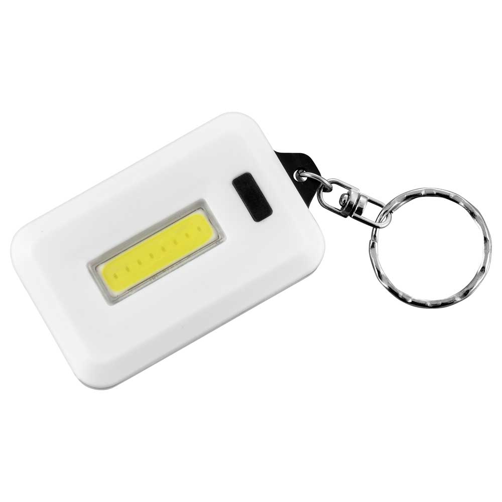 COB Key-Light