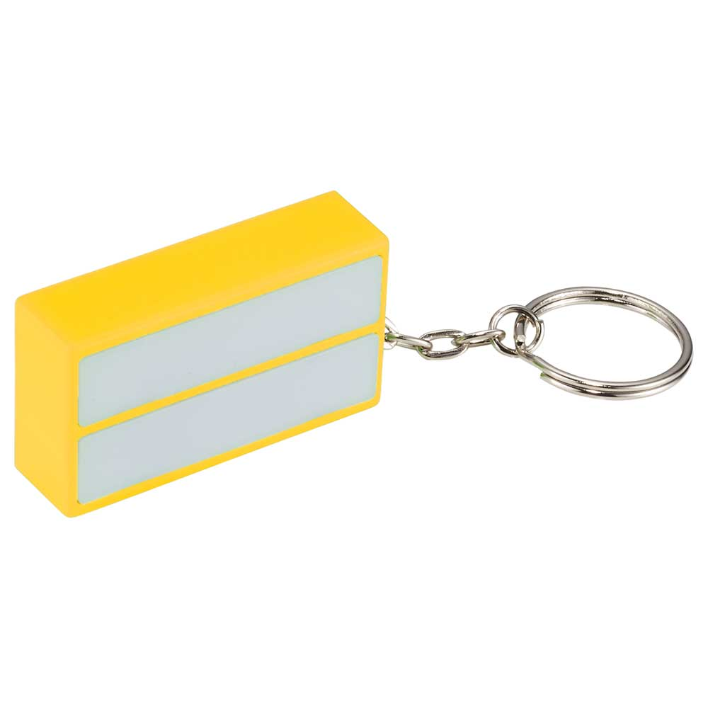 Cinema Light Box Key-Light