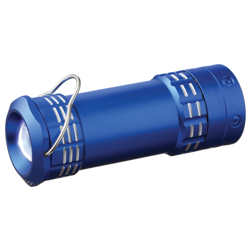 Albin Lantern Flashlight