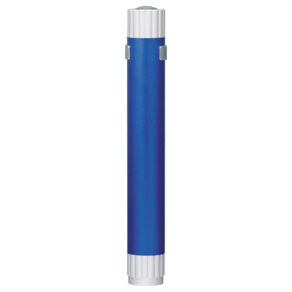 The Fusion Flashlight Blue