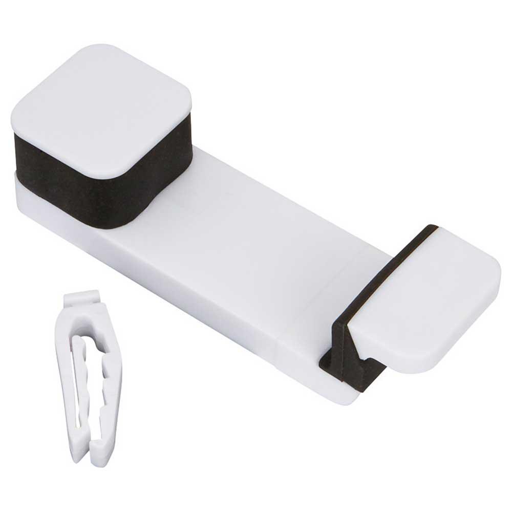 Mobile Auto Phone Holder