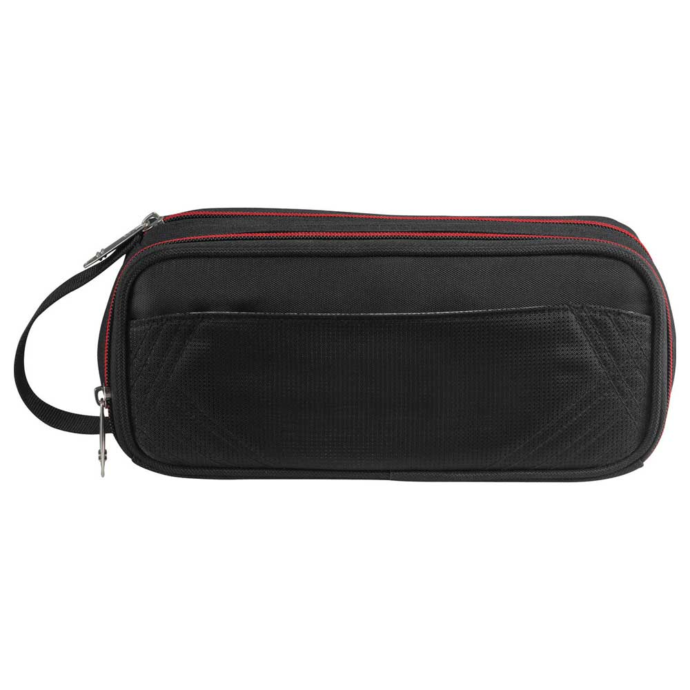 elleven™ Travel Organizer Case